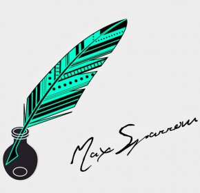 max-sparrow-signature-feather